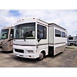 2002 Winnebago Sightseer for sale 300195223