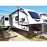 2020 JAYCO White Hawk for sale 300195330