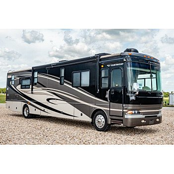 2007 Fleetwood Providence for sale 300195417