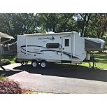 2009 JAYCO Jay Feather for sale 300195424