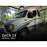 2003 Dynamax Isata for sale 300195447