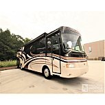 2008 Holiday Rambler Endeavor for sale 300195458