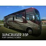 2012 Itasca Suncruiser for sale 300195616