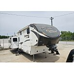 2012 Prime Time Manufacturing Crusader for sale 300195663