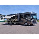 2008 Itasca Meridian for sale 300195667