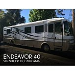 2001 Holiday Rambler Endeavor for sale 300195712