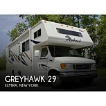 2006 JAYCO Greyhawk for sale 300195772