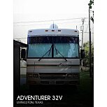 2002 Winnebago Adventurer for sale 300195775