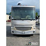 2012 Itasca Sunova for sale 300195932