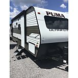 2020 Palomino Puma for sale 300195934