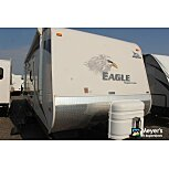 2010 JAYCO Eagle for sale 300196076