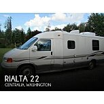 2000 Winnebago Rialta for sale 300196099