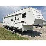 2003 JAYCO Eagle for sale 300196108