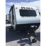 2020 Palomino Puma for sale 300196236