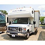 2009 Fleetwood Tioga Ranger for sale 300196326