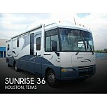 2006 Itasca Sunrise for sale 300196352