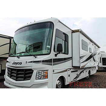 2018 JAYCO Alante for sale 300196395