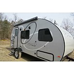 2019 Forest River R-Pod for sale 300196432