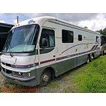 1995 Holiday Rambler Endeavor for sale 300196530
