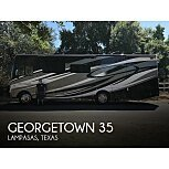 2014 Forest River Georgetown for sale 300196802