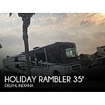 2010 Holiday Rambler Arista for sale 300196910