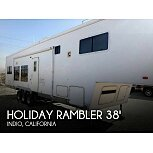 2006 Holiday Rambler Next Level for sale 300196912