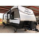 2019 JAYCO Jay Flight for sale 300196927