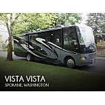 2013 Winnebago Vista for sale 300196967