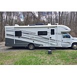 2011 Holiday Rambler Augusta for sale 300197117
