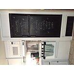 2004 Skyline Aljo for sale 300197238