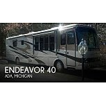 2004 Holiday Rambler Endeavor for sale 300197265