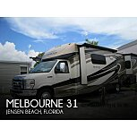 2015 JAYCO Melbourne for sale 300197375