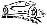 All American Auto Mart