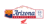 Arizona Honda