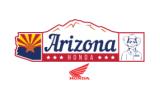 Arizona Honda Snowflake