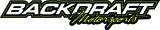Backdraft Motorsports