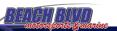 Beach Boulevard Motorsports