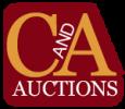 C & A Auctions