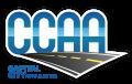 Capital City Auto Auction