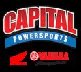 Capital Honda Powersports