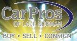 Car Pro's of Lake Norman