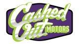 Cashed Out Motors LLC
