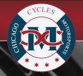 Chicago Cycles and Motorsports
