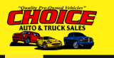 Choice Auto & Truck Inc