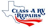 Class A RV Repairs