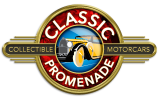 Classic Promenade