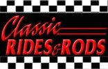 Classic Rides and Rods