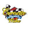 Corvette Mike Midwest