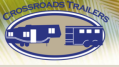 Crossroads Trailer Sales