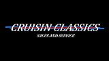 Cruisin Classics